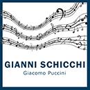 Puccini's Gianni Schicchi