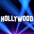 Hollywood Under the Stars featuring the Music of John Williams